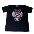 デザインTシャツ FLYING SUPLEX XL01★お好きなデザイン選んで 3枚セット¥3,000★