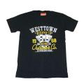 デザインTシャツ OUTSIDER 01★お好きなデザイン選んで 3枚セット¥3,000★