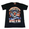 デザインTシャツ OUTSIDER 05★お好きなデザイン選んで 3枚セット¥3,000★