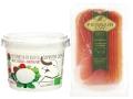 【予約】イタリア産生ハムプロシュートとモッツァレラチーズブッファラセット 【冷蔵便】