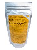 9990212【ラウディブッシュ】ローリーネクター ローリー用 250g