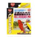 9991724【クオリス】小鳥のための健康野菜のタネ