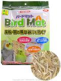 9993339【サンコー】Bird Mat 5L(バードマット・ポプラ材)