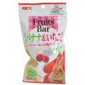 9994000【GEX】Fruits Barバナナ&いちご
