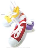 9994080【SBC】SB1058 Sneaker 1個