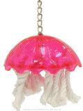 9995288【World Legacy Group】Jelly Fish (ジェリーフィッシュ) Mサイズ