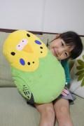 9995332【セキグチ】大きなクッション/セキセイ(グリーン) 801770