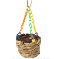 9995502【SBC】SB861 Hanging Treat Basket