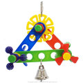 9996535【SBC】SB945 Triangle Twist
