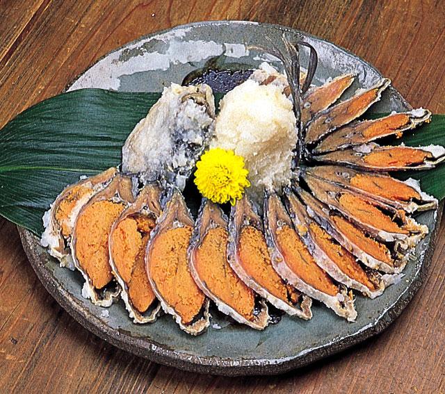 鮒寿司の画像 p1_29