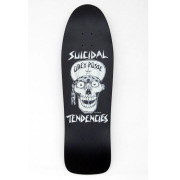 OBEY/Shepard Fairey x Suicidal Tendencies�ʥ��٥��ߥ����������롦�ƥ�ǥ󥷡����ˡ�FLIP CAP SKULL �������ȥǥå�