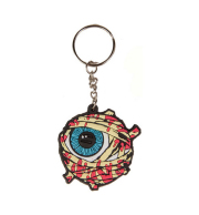 Mishka �ʥߥ�����:Mummy Keep Watch ��С�������������