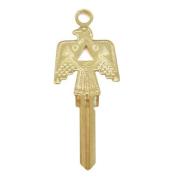 Good Worth&Co.�ʥ��åɥ��&Co.�� Native Key for Japan