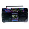 MISHKA x Lamour Supreme�ʥߥ����ߥ�⥢������ץ꡼��ˡ�LASONIC 1931 GHETTO BLASTER