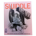 Swindle�ʥ�������ɥ��#19 Mike Giant Guest Cover Issue�ʥޥ��������㥤����ȡ����̥��С������ȹ��