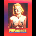 Ron English�ʥ�󡦥��󥰥�å����: POPaganda The Art and Subversion of Ron English