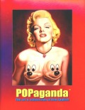 Ron English: POPaganda The Art and Subversion of Ron English