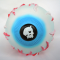 Mishka x Lamour Supreme x BlackBook Toy: Keep Watch Piggy Bank OG Secret Ver