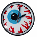 Mishka�ʥߥ�����: Keep Watch�ʥ����ץ����å��ˡ��������륯��å�