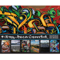 Bay Area Graffiti�ʥ٥����ꥢ������ե��ƥ��ˡ����ʽ��ʥ��եȥ��С���