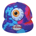 Mishka�ʥߥ�����: Keep Watch New Era���ʥåץХå�����å�TIE DYE