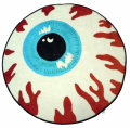 Mishka�ʥߥ�����: Keep Watch�ʥ����ץ����å��ˡ��ե?�ޥå�