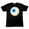 Mishka�ʥߥ�����: Keep Watch�ʥ����ץ����å��ˡ�T�����BK