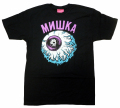Mishka x Lamour Supreme�ʥߥ����ߥ�⥢������ץ꡼���: Keep Watch�ʥ����ץ����å��ˡ�T�����BK