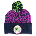 Mishka�ʥߥ�����: Keep Watch Safari �ݥ��դ��˥å�˹��Magenta��