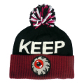 Mishka�ʥߥ�����: Keep Watch �ݥ��դ��˥å�˹BK