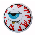 Mishka�ʥߥ�����: Stoned Keep Watch �ޥ����ѥå�
