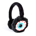 Mishka�ʥߥ�����:Keep Watch�ʥ����ץ����å��ˡ����䡼�ޥա'����ơ�