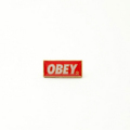 OBEY/Shepard Fairey�ʥ��٥��ˡ�Standard Issue OBEY�?�����ʥ��ԥ�