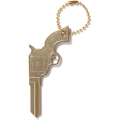 Good Worth&Co.�ʥ��åɥ��&Co.�� Six Shooter Key