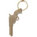 Good Worth&Co.�ʥ��åɥ��&Co.�� Six Shooter Key