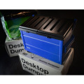 TYO TOYS:Desktop Dumpster 1個単位