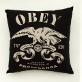 OBEY/Shepard Fairey�ʥ��٥��ˡ�HIGHEST STANDARDS EAGLE�����å����