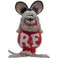 Rat Fink/Ed Roth�ʥ�åȥե���/���ɡ��?�ˡ�8��������եӥե����奢����ȥ?�졼