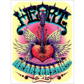 Jeff Soto�ʥ����ա������ȡ� Heart 2013 Tour ���륯�������ݥ�����
