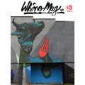 Whino Mag�ʥ磻�Ρ��ޥ��ˡ�ISSUE #3