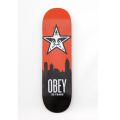 OBEY/Shepard Fairey�ʥ��٥��ˡ�OBEY SKYLINE 25YEARS �������ȥǥå�
