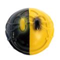 David Flores x BlackBook Toy:S.M.I.L.E 2������ե����奢 Day&Night, Yami���å�
