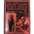 SUCKADELIC x Leecifer (���å��ǥ�å��ߥ���ե���)��Hot Ass Intergalactic Honoo Commander