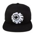 Mishka�ʥߥ�����:Mansonic Keep Watch ���ʥåץХå�����å�BK