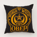 OBEY/Shepard Fairey�ʥ��٥��ˡ�OBEY SHIELD�����å����