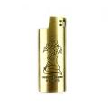 Good Worth&Co.�ʥ��åɥ��&Co.�� Kiss Me Lighter Case for BIC mini