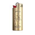Good Worth&Co.�ʥ��åɥ��&Co.�� Night Moves Lighter Case for BIC mini