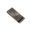 Good Worth&Co.�ʥ��åɥ��&Co.�� Night Moves Money Clip