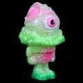 Buff Monster(バフモンスター) Mister Melty Zombie GID