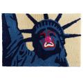 D*Face(ディー・フェイス):Sad Liberty ラグマット